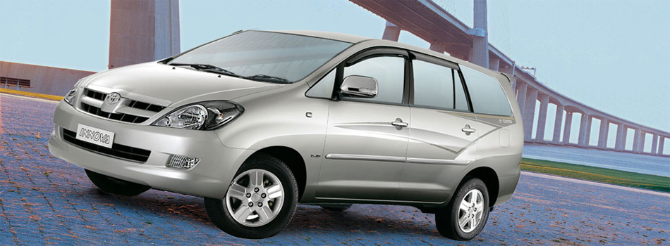 Car on rent in Pune  <p>Our Cars are well maintained and clean</p>